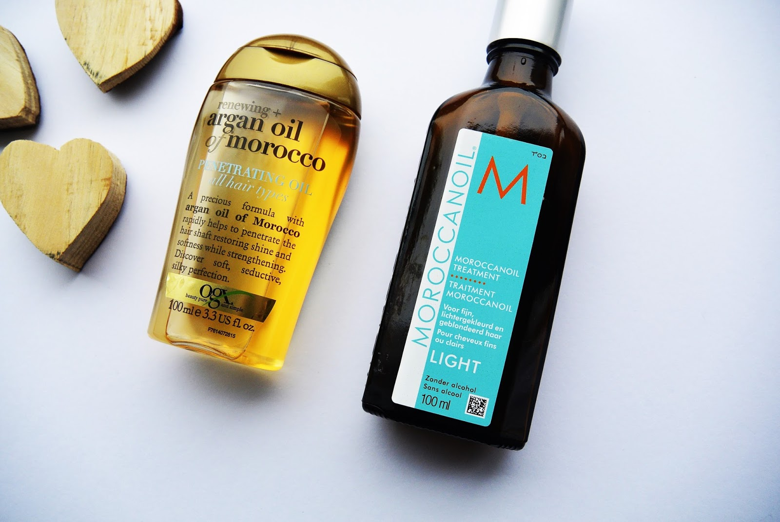 org moroccan light penetrating oil review