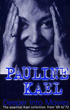 pauline kael sound of music review
