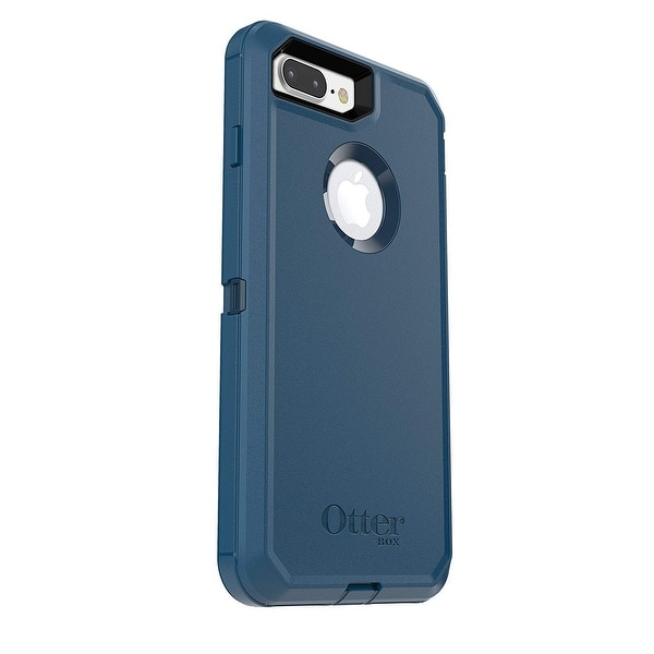 otterbox defender review iphone 7 plus