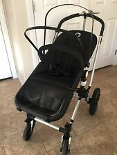 bugaboo cameleon 1st generation review