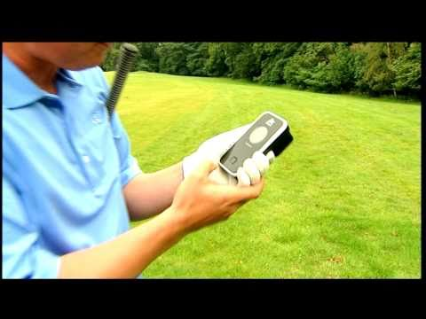 prazza golf ball finder review