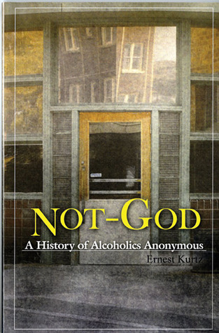 a history of god review