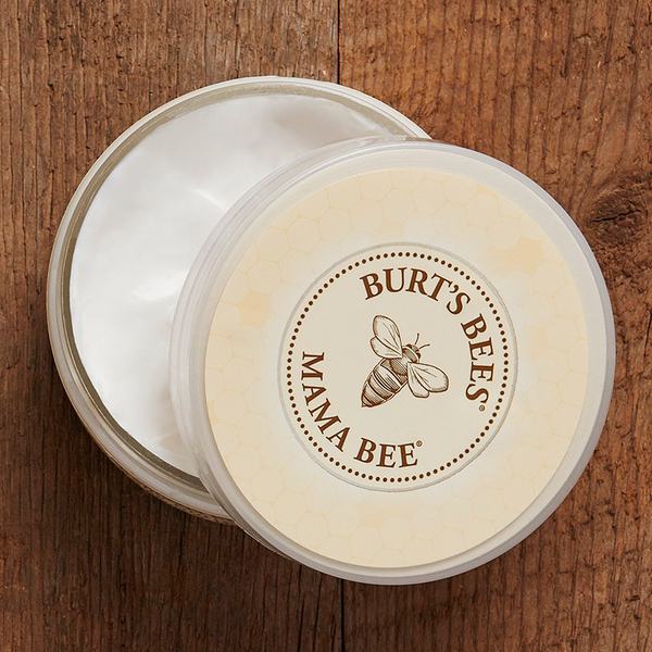 mama bee belly butter review