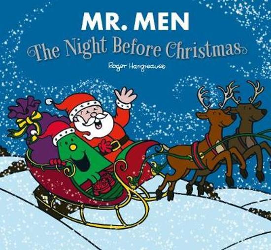 children of men book review