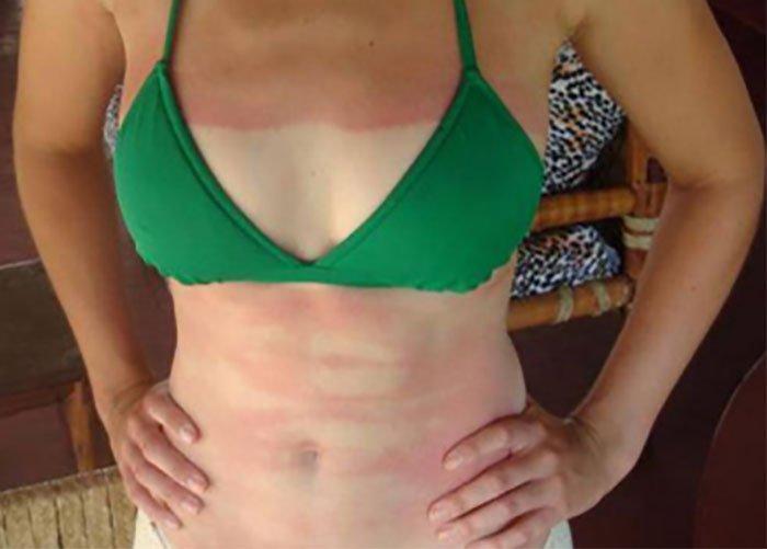 no tan line bathing suits reviews