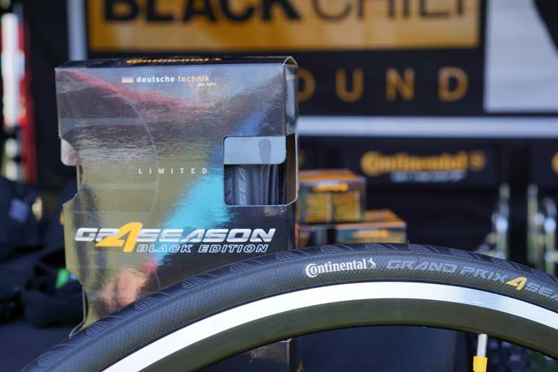 grand prix 4 season review