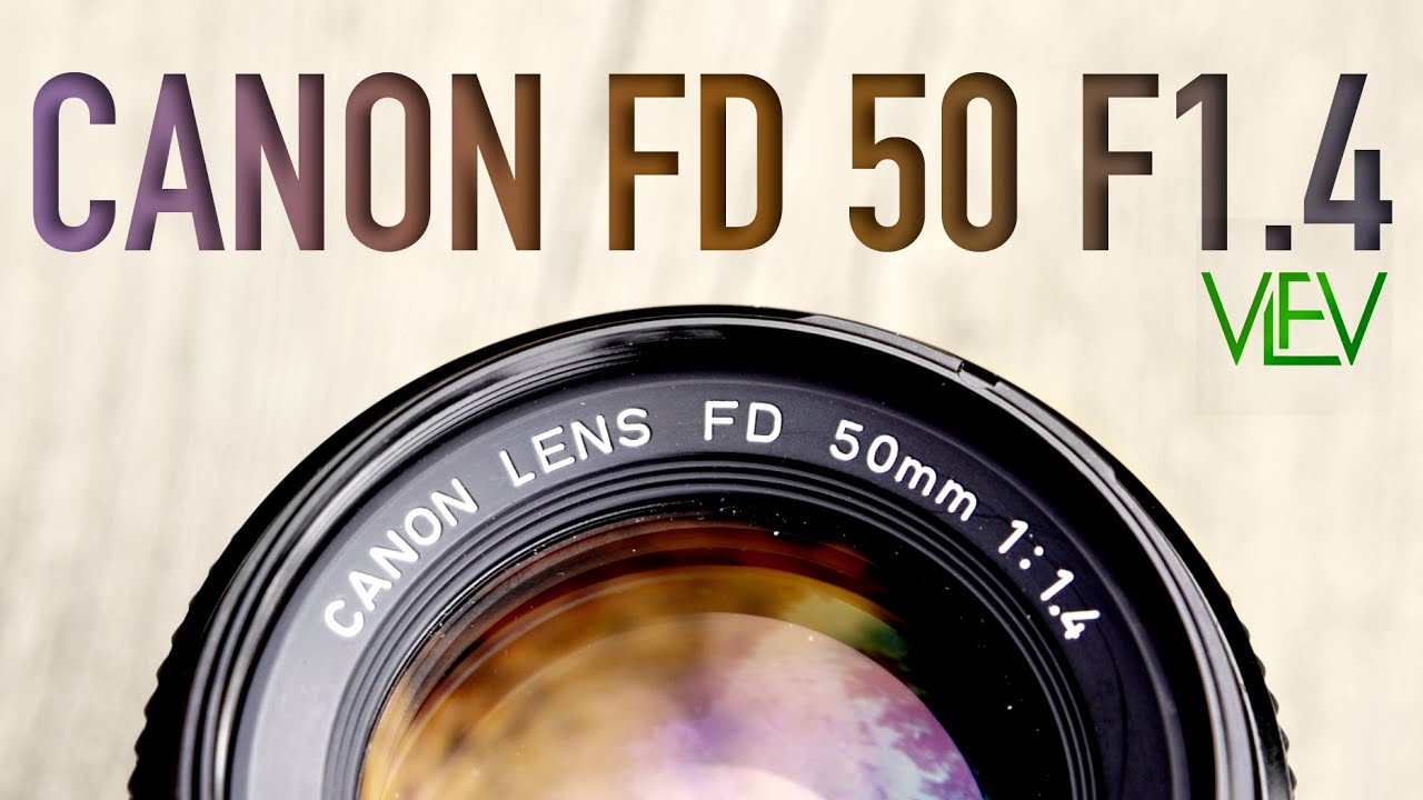 canon ef 50 1.4 review