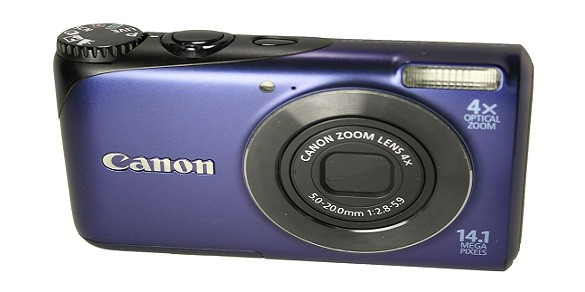 good cheap digital camera reviews
