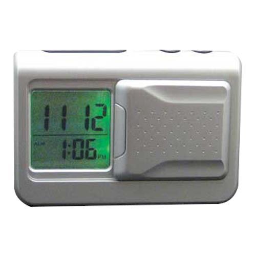 vibrating pillow alarm clock reviews