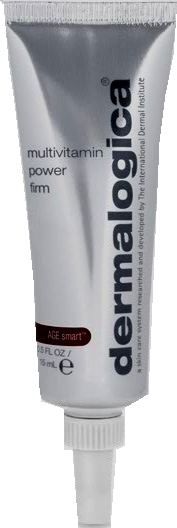 dermalogica multivitamin power firm review