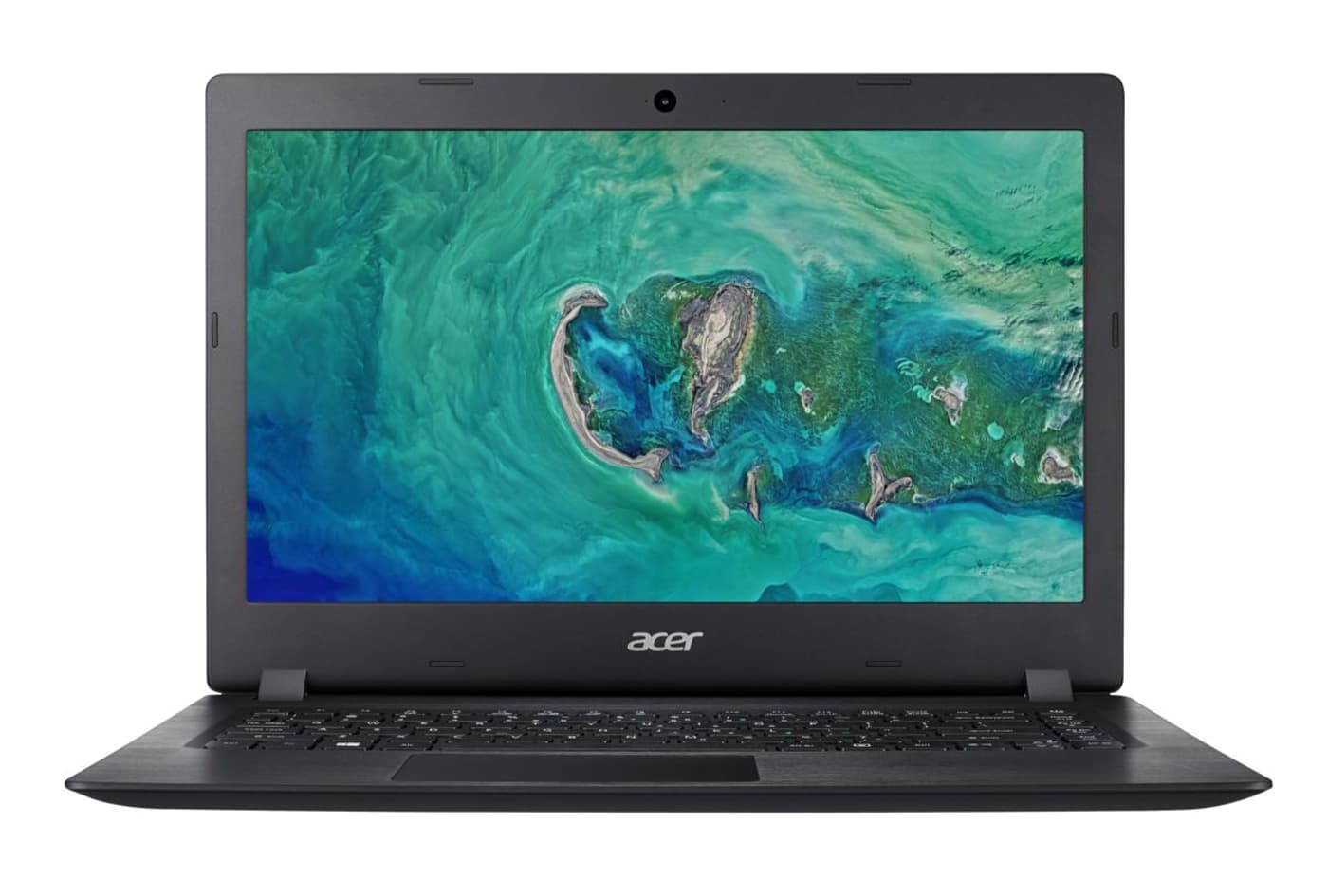 Acer aspire 1 a114 31 14 laptop review