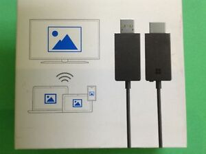 microsoft wireless display adapter v2 review