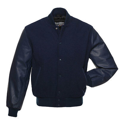 stewart and strauss jacket review