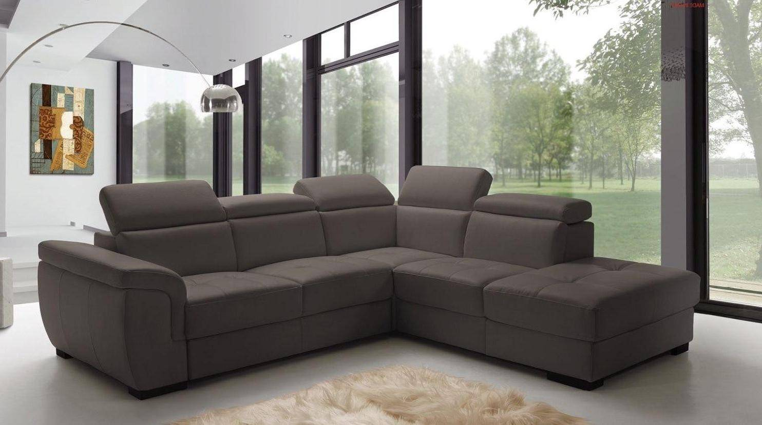 freedom zee sofa bed review