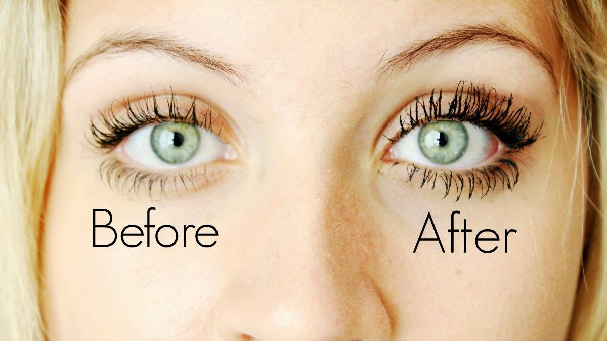 younique moodstruck 3d fiber lashes review