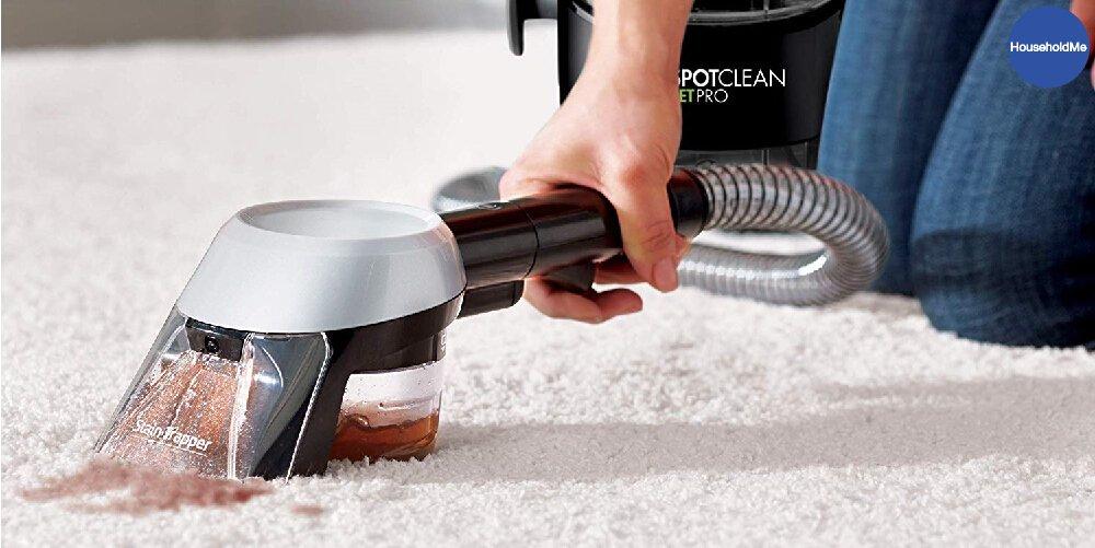 fresh zest carpet cleaning reviews