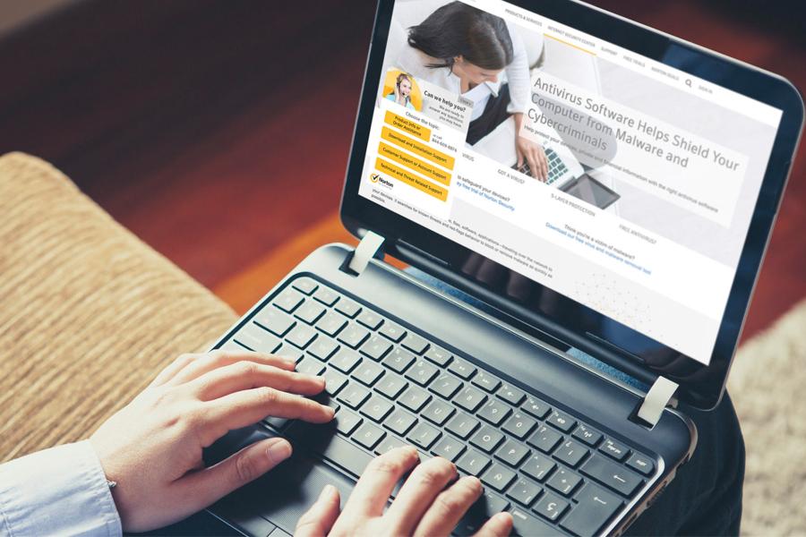 best home antivirus software reviews