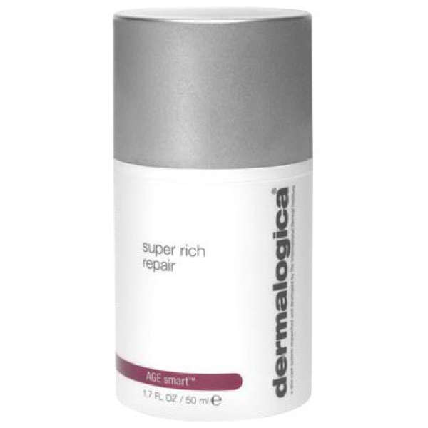 super rich repair dermalogica review