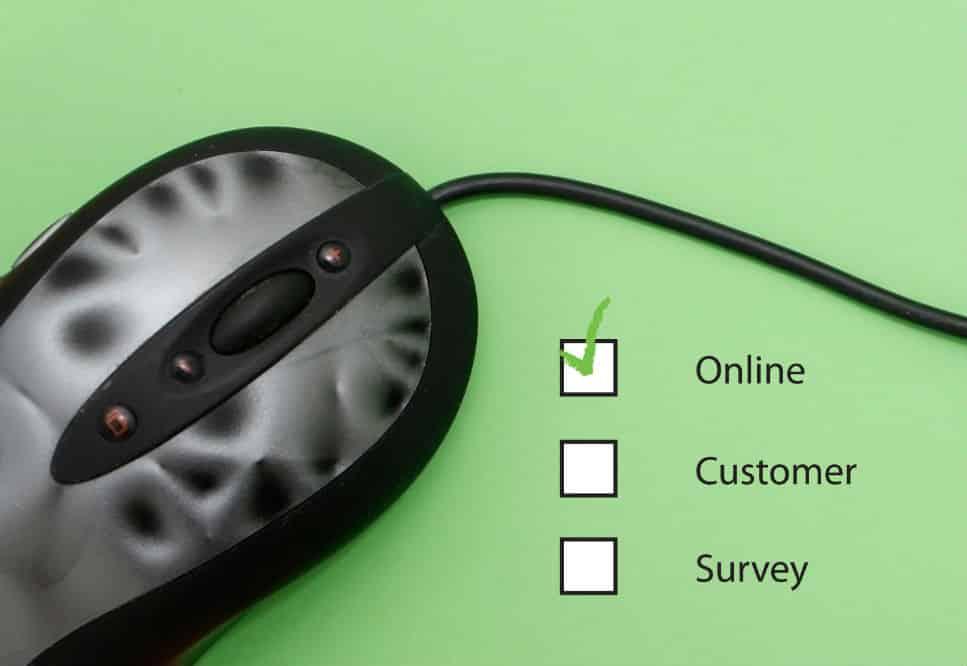 reg cool surveys com review