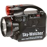 skywatcher skymax 127 synscan review