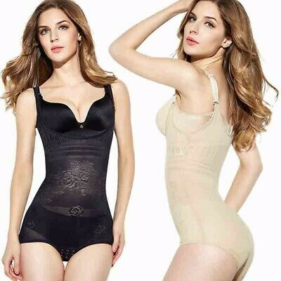 best body shaping underwear reviews