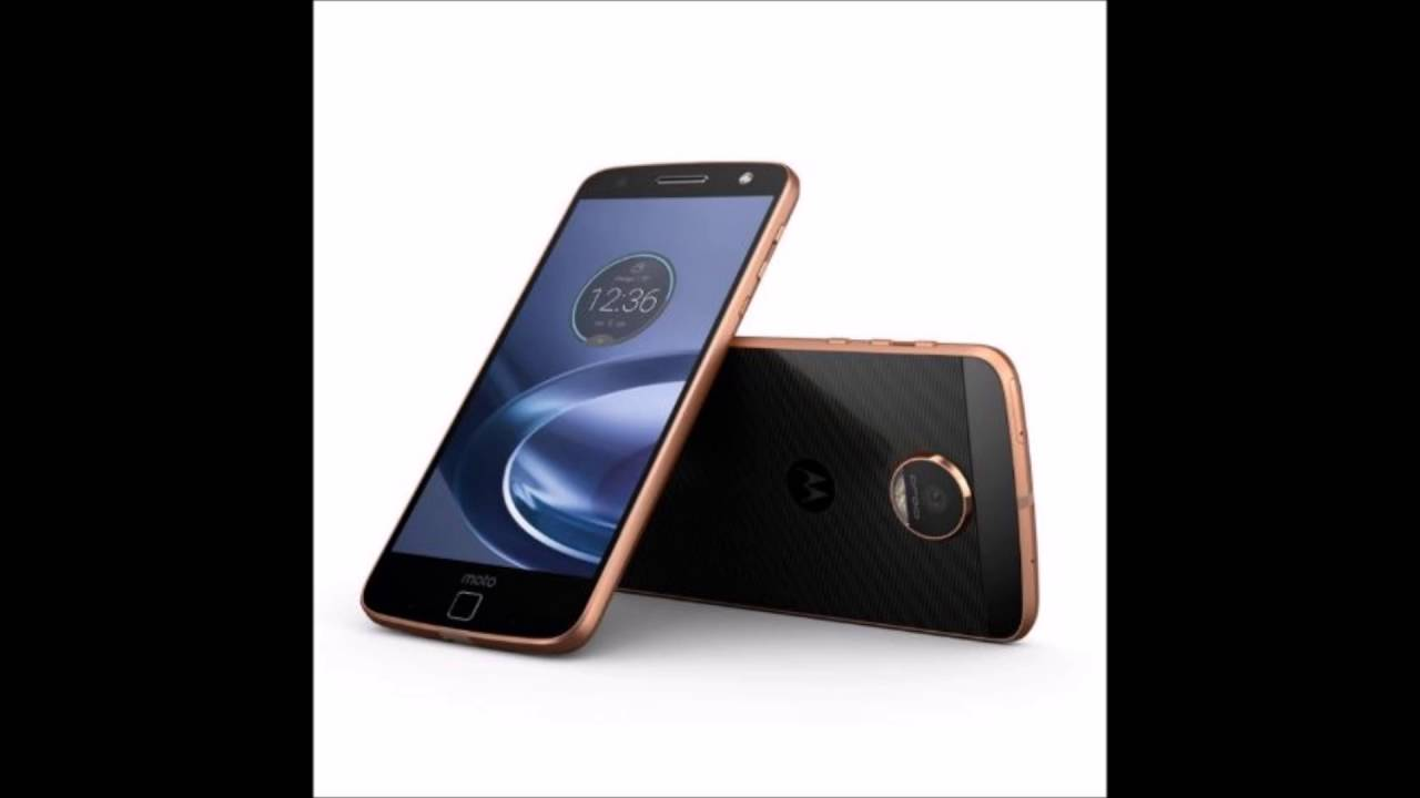 moto z force droid review