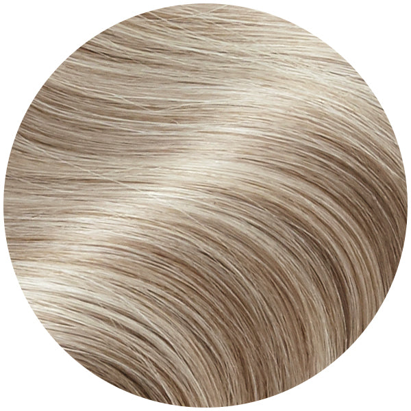 invisi weft hair extensions reviews