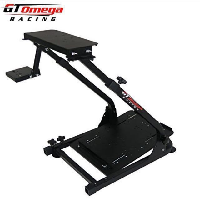 gt art wheel stand review