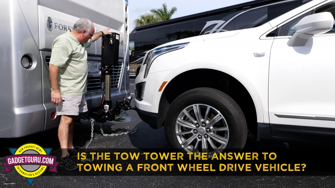 nationwide towing owner driver review