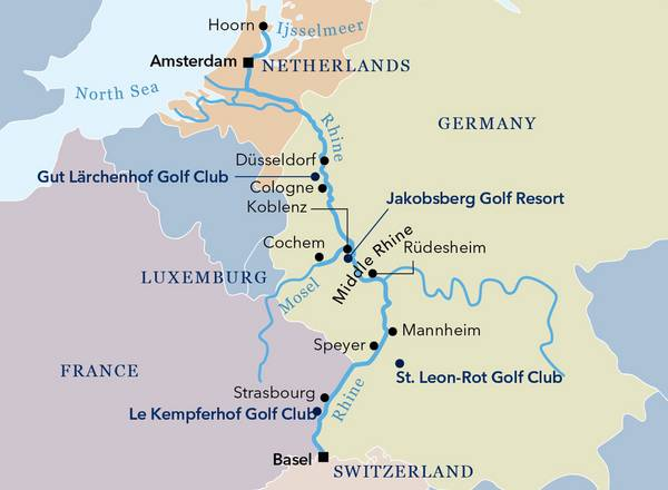 scenic tours jewels of europe river cruise reviews