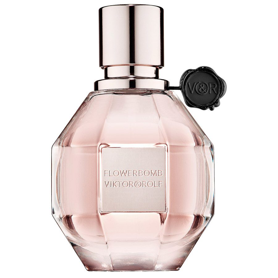 viktor and rolf flowerbomb extreme review