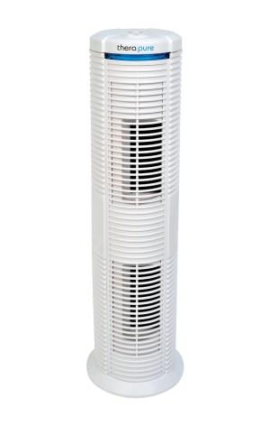 hepa air purifier reviews consumer reports
