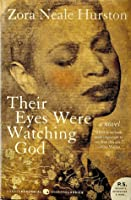 their eyes were watching god movie review