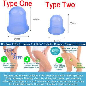 anti cellulite body vacuum reviews