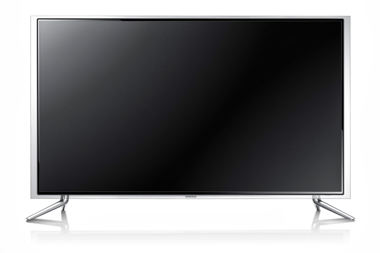 samsung 50 inch tv reviews