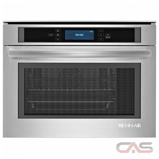jenn air steam oven reviews
