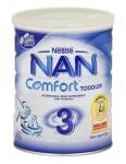 nan ha gold 2 review