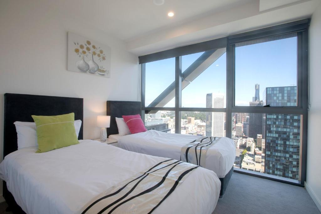 platinum city serviced apartments melbourne reviews