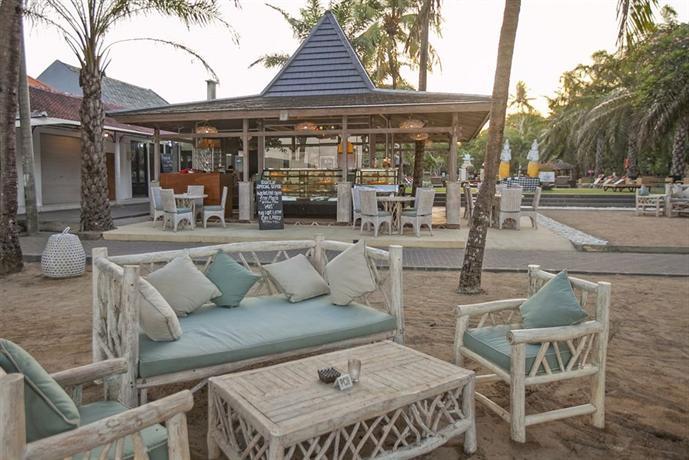 segara village hotel bali reviews