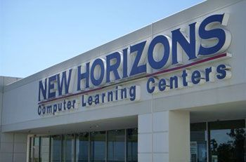 new horizons computer learning center review