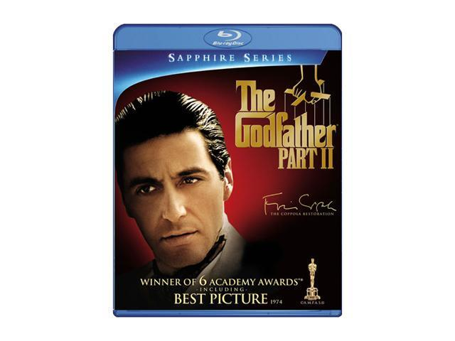 godfather coppola restoration blu ray review