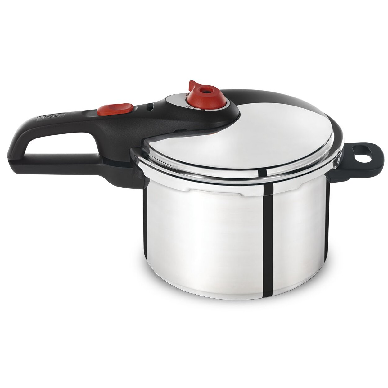 t fal pressure cooker review