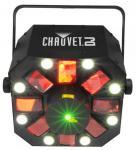 chauvet swarm 5 fx review
