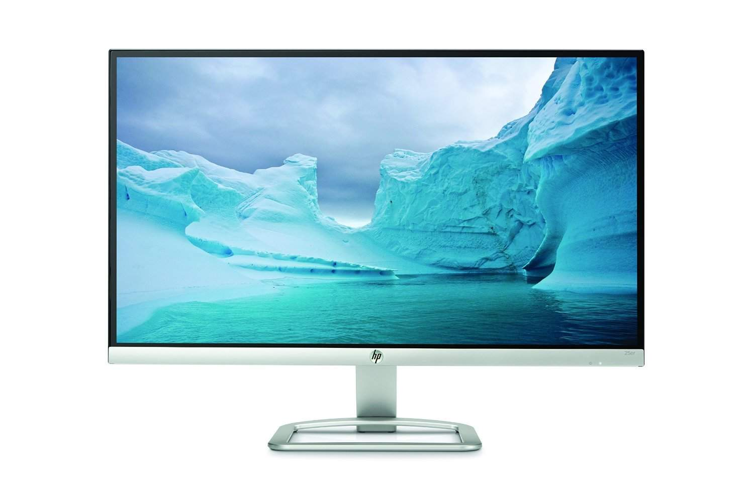 hp 23er 23 in ips led backlit monitor review