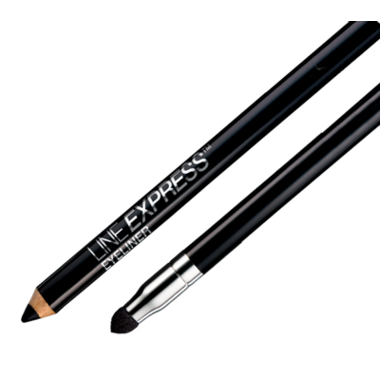 maybelline line express eyeliner review