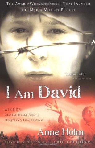 i am david movie review