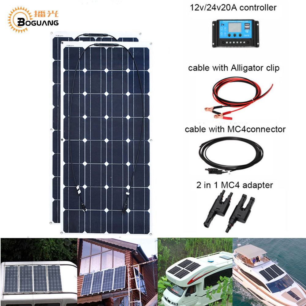 flexible marine solar panels reviews