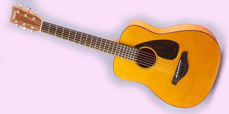 3 4 acoustic guitar reviews