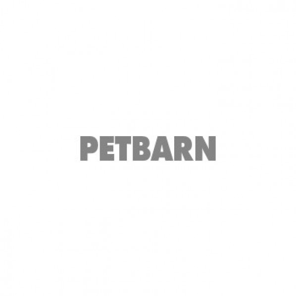 aqua one ecostyle 32 review