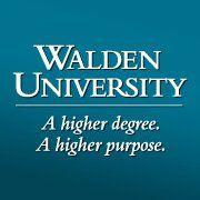 walden university nurse practitioner program reviews